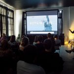 Octopus Film Festival 2018