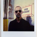 Piotr Czeszewski - lektor (VHS HELL)